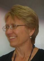 Joy Lapp