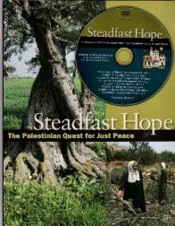 steadfast_hope