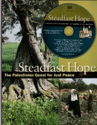 steadfast_hope