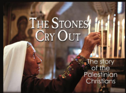 the_stones_cry_out