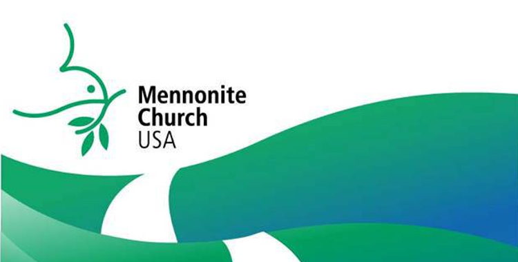 Mennonite Church USA Kansas City 2015 Resolution on Israel